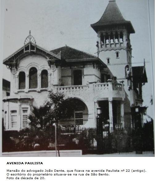 Santos & Sabino - Lararari