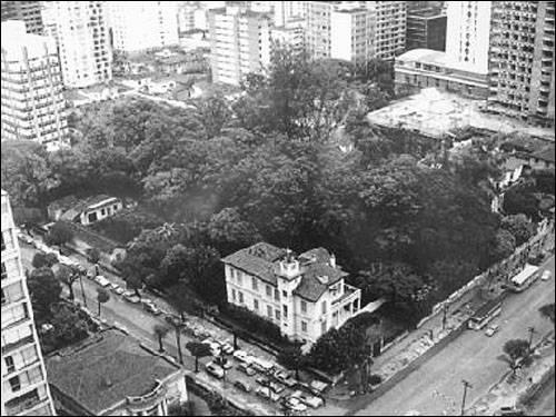 image002 - Série Avenida Paulista: a Villa Fortunata e o parque. Como é o nome mesmo?