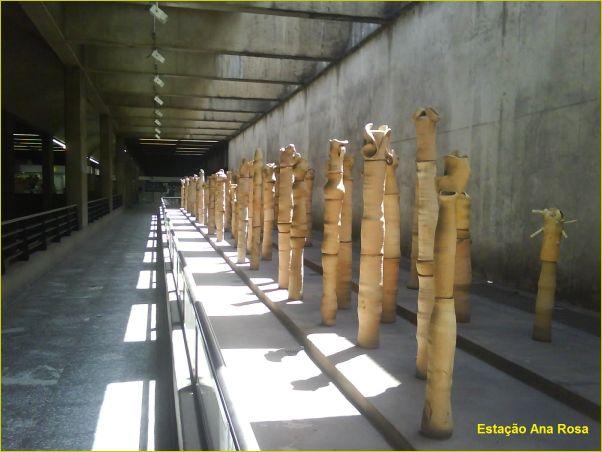 esculturas-de-lygia-reinach-estacao-ana-rosa
