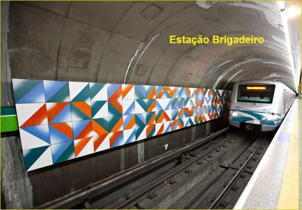 estacao-brigadeiro