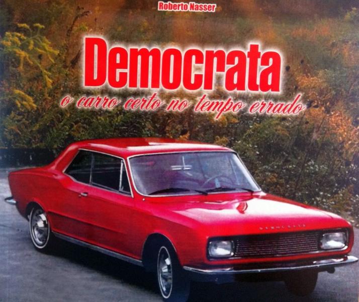 democratanasser