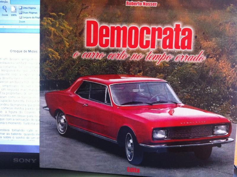 foto-democrata