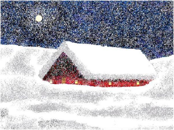 casa-de-neve