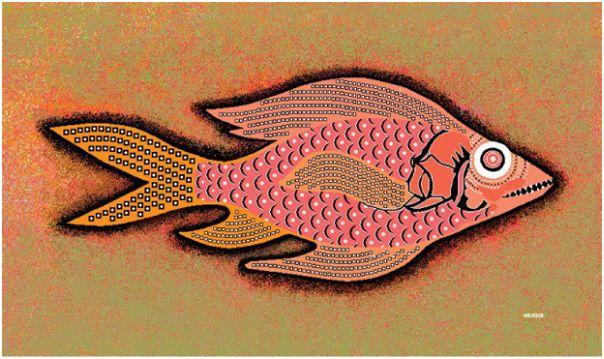 hal_fish