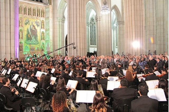abertura-natal-2011-sinfonica-heliopolis-catedral-da-se