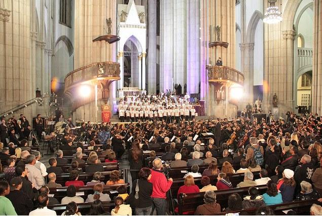 abertura-natal-2011-sinfonica-heliopolis-catedral-se
