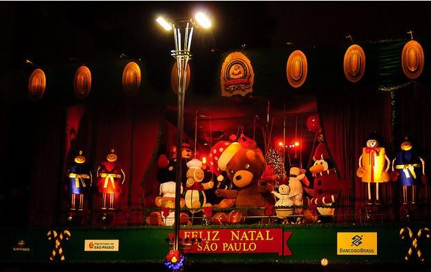 casa-papainoel-av-paulista_0