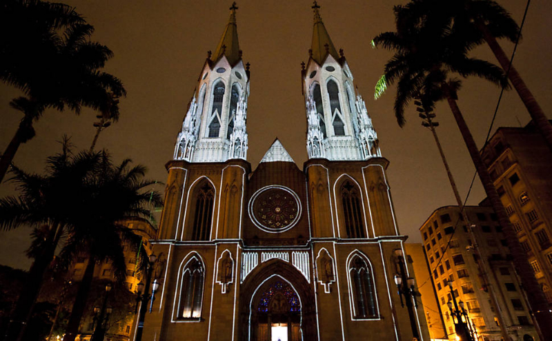 catedral-da-se-03