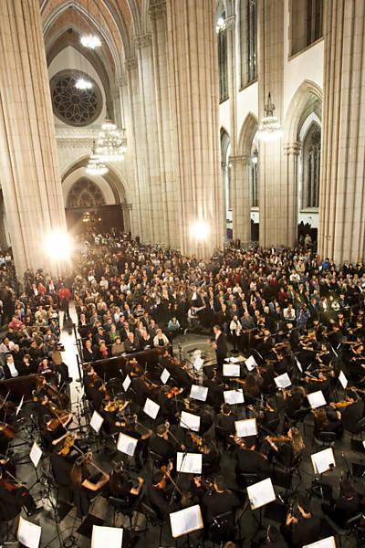 concerto-abertura-se-orquestra-sinfonica-heliopolis
