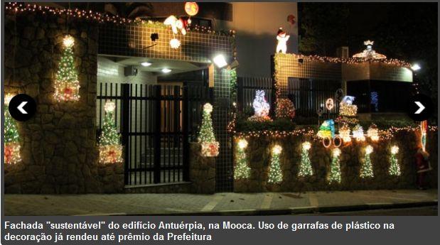 natal-2011-bairro-da-mooca