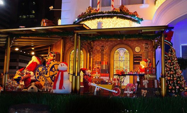 natal-2011-bcoitau