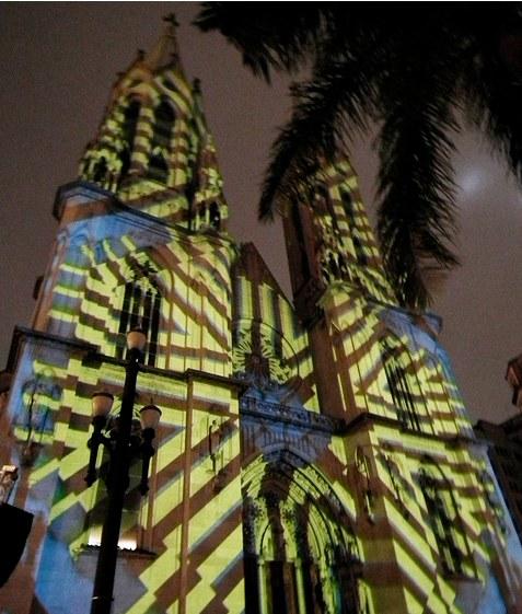 natal2011-se1