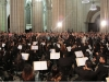 abertura-natal2011-sinfonica-heliopolis-catedral-da-se