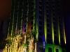 natal-2011-avpaulista-6