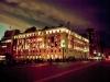 shopping-light-2011