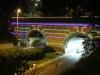 tunel-9-de-julho-01
