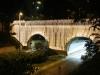 tunel-9-de-julho-02