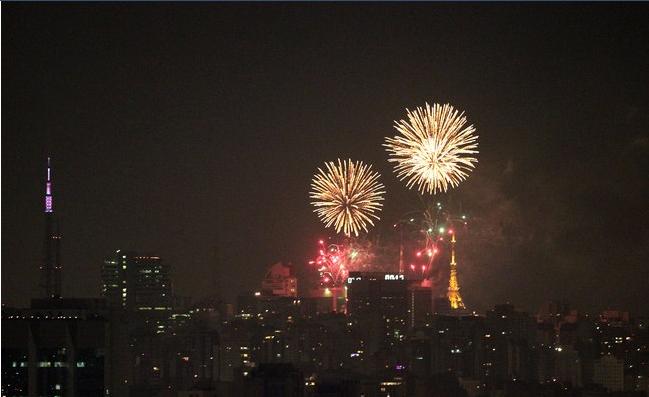 sao-paulo-2013-2014-4