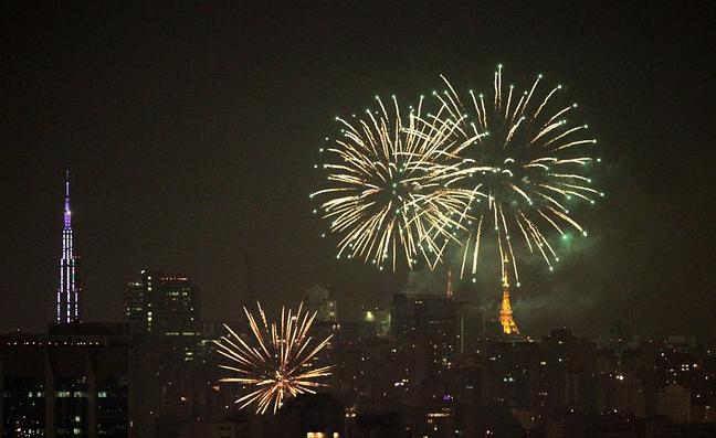 sao-paulo-2013-2014