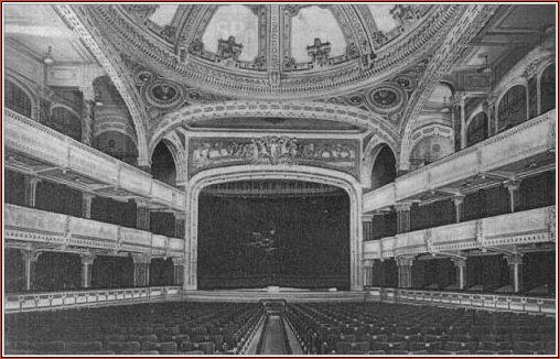 santa-helena-em-1926