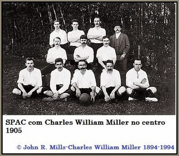 SPAC w Charles William Miller no centro_1905