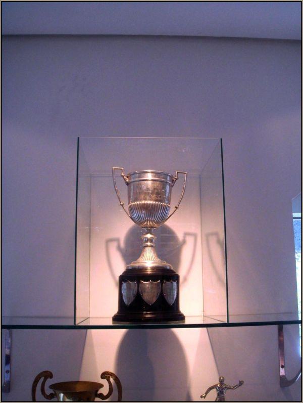 Trofeu Tri-Campeonato do SPAC_1902_1903_1904