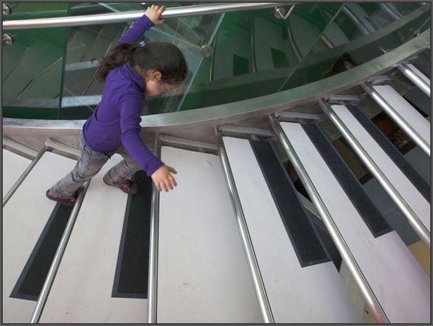 escadas-mexico