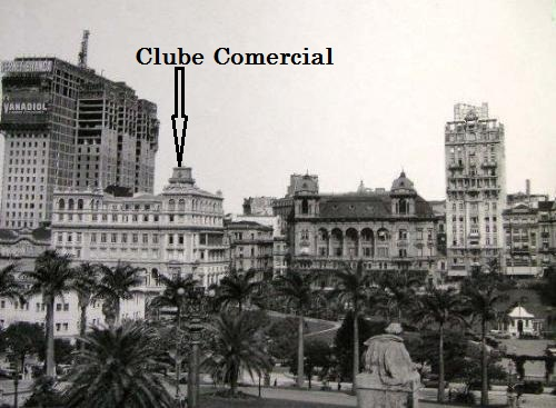 clubecomercial1930
