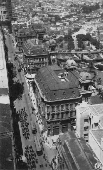 rualiberobadaro1935
