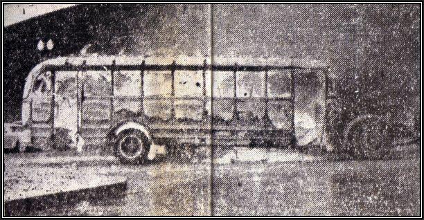 1incendio1947