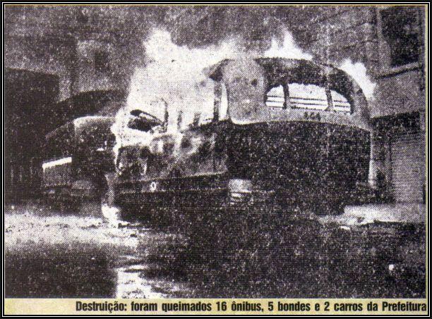 incendio1947