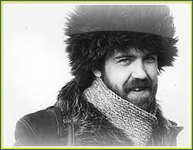 Alexey Pajitnov em 1984