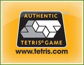 Em 1996 foi criada a Tetris Company,para ser a fonte exclusiva de administração de todas as licenças do jogo.