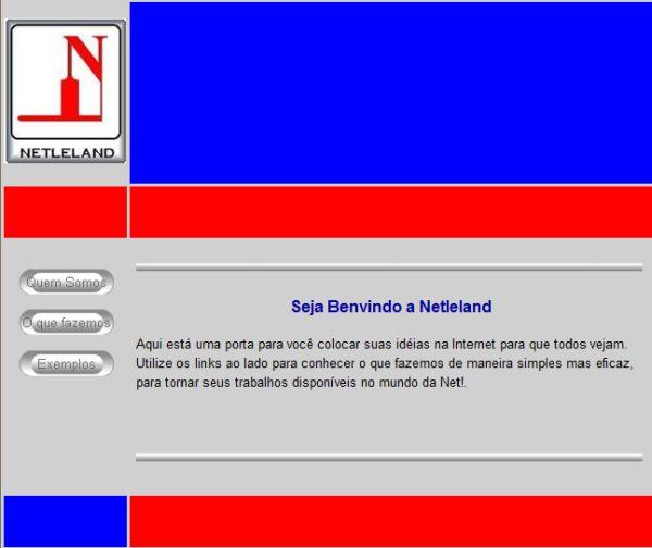 netleland pre blog