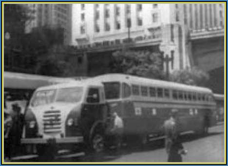 PapafilanoAnhangabau1948