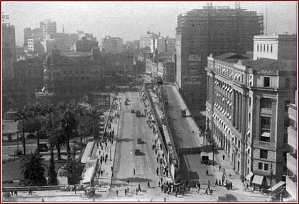 1937_os 2 viadutos