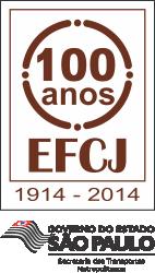 efcj_100_anos