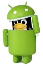 androidlinux