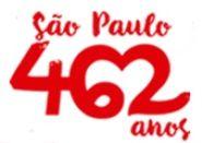 001-SP462anoslogo