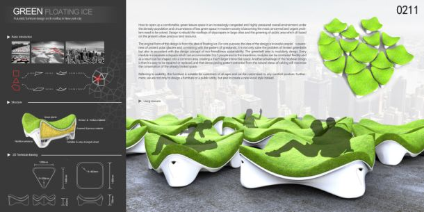 GreenUrbanFurniture_map