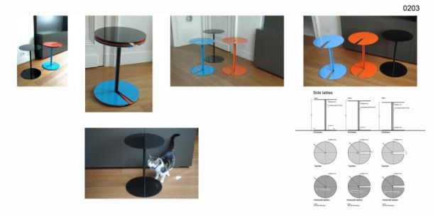 ThreeSideTables_map