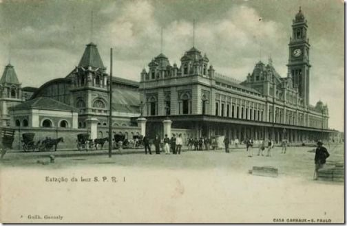 Estacao-da-Luz-1915_thumb.jpg