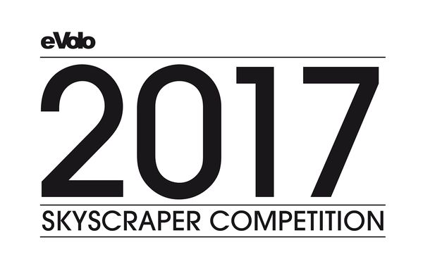 2017SkyscraperCompetition