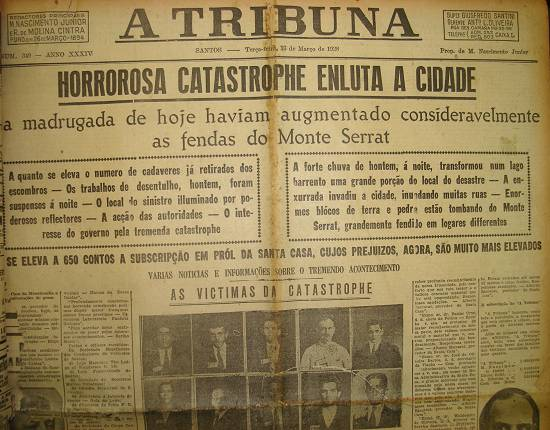 noticia tribuna