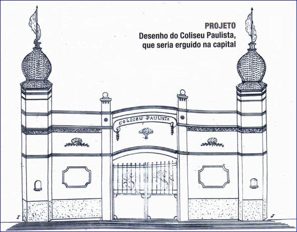 (Acervo da Câmara Municipal de São Paulo)