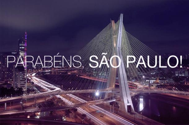 010-parabensSP