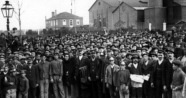 greve-1917-brasil-610x320